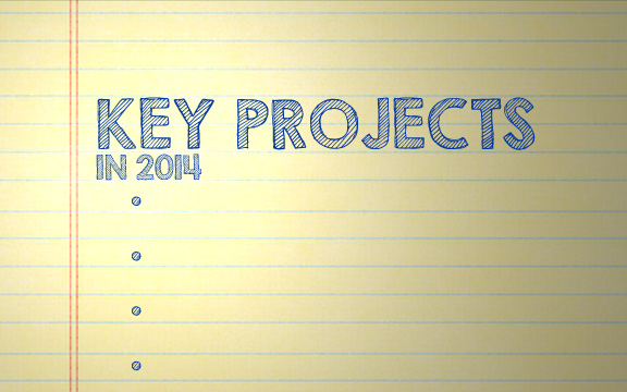 Key_Projects